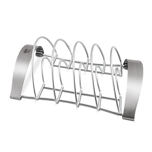 spare rip halter weber 6453 grillarena. Black Bedroom Furniture Sets. Home Design Ideas