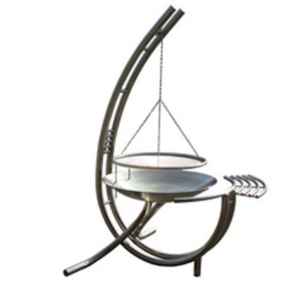 designer grill backburner grill nachr sten. Black Bedroom Furniture Sets. Home Design Ideas