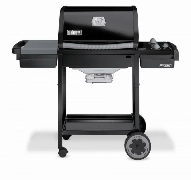 gasgrill weber spirit e 210 classic opencart grillarena. Black Bedroom Furniture Sets. Home Design Ideas