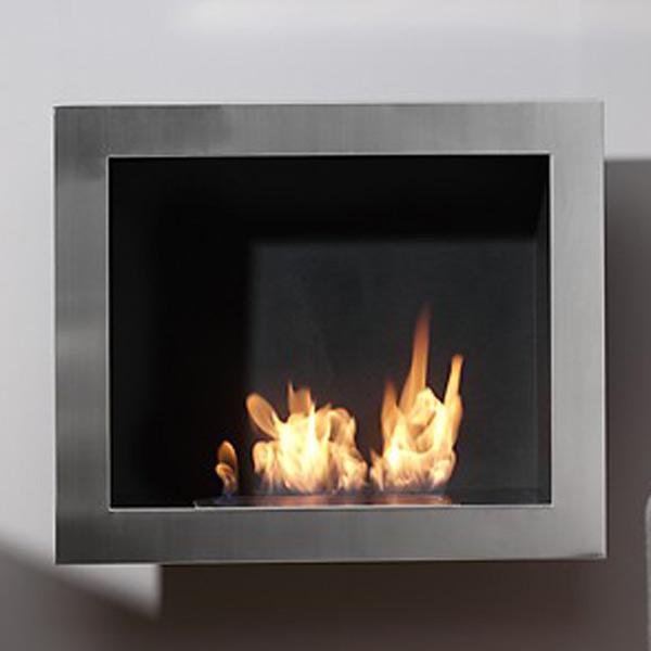 bio ethanol kamin quattro inkl bio brenner ruby fires. Black Bedroom Furniture Sets. Home Design Ideas