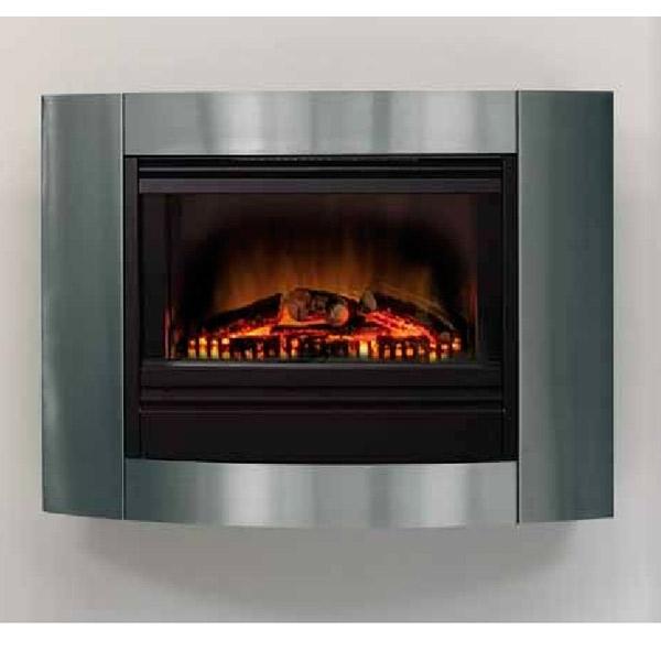 elektrokamin top flame hl inkl elektroeinsatz tt 1500 ruby fires grillarena. Black Bedroom Furniture Sets. Home Design Ideas