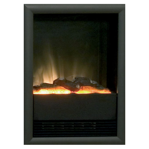 ruby fires top flame palloni elektroeinsatz grillarena. Black Bedroom Furniture Sets. Home Design Ideas