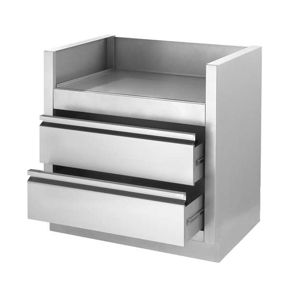 napoleon grill unterschrank f r prestige bipro600 outdoork che oasis im ugc600 grillarena. Black Bedroom Furniture Sets. Home Design Ideas