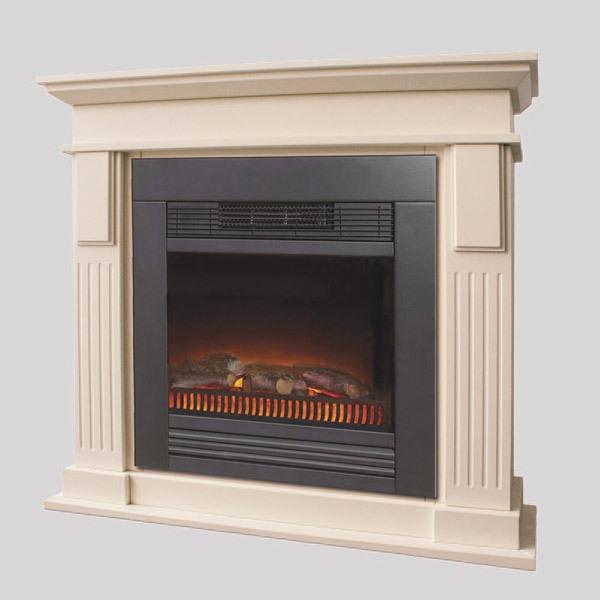 ruby fires aktionsmodell elektrokamin robin grillarena. Black Bedroom Furniture Sets. Home Design Ideas