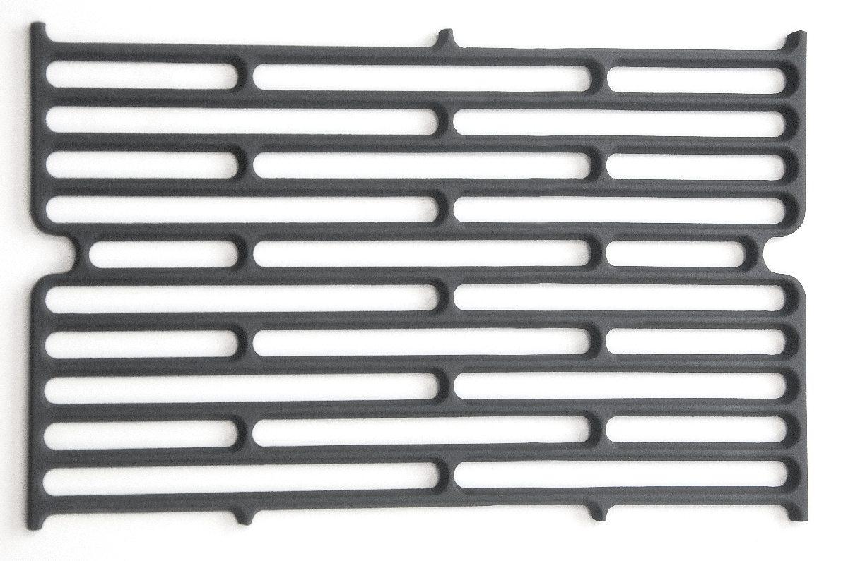 winteraktion gasgrill se410sbpk inkl gussplatte 56060. Black Bedroom Furniture Sets. Home Design Ideas