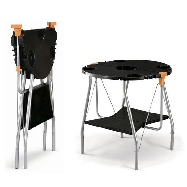 untergestell f r gasgrill o 3000 grillarena. Black Bedroom Furniture Sets. Home Design Ideas