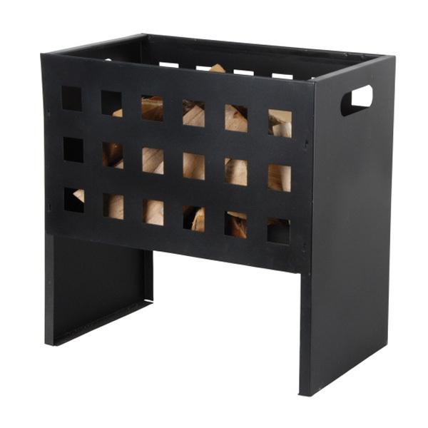 esschert design feuerkorb grillarena. Black Bedroom Furniture Sets. Home Design Ideas