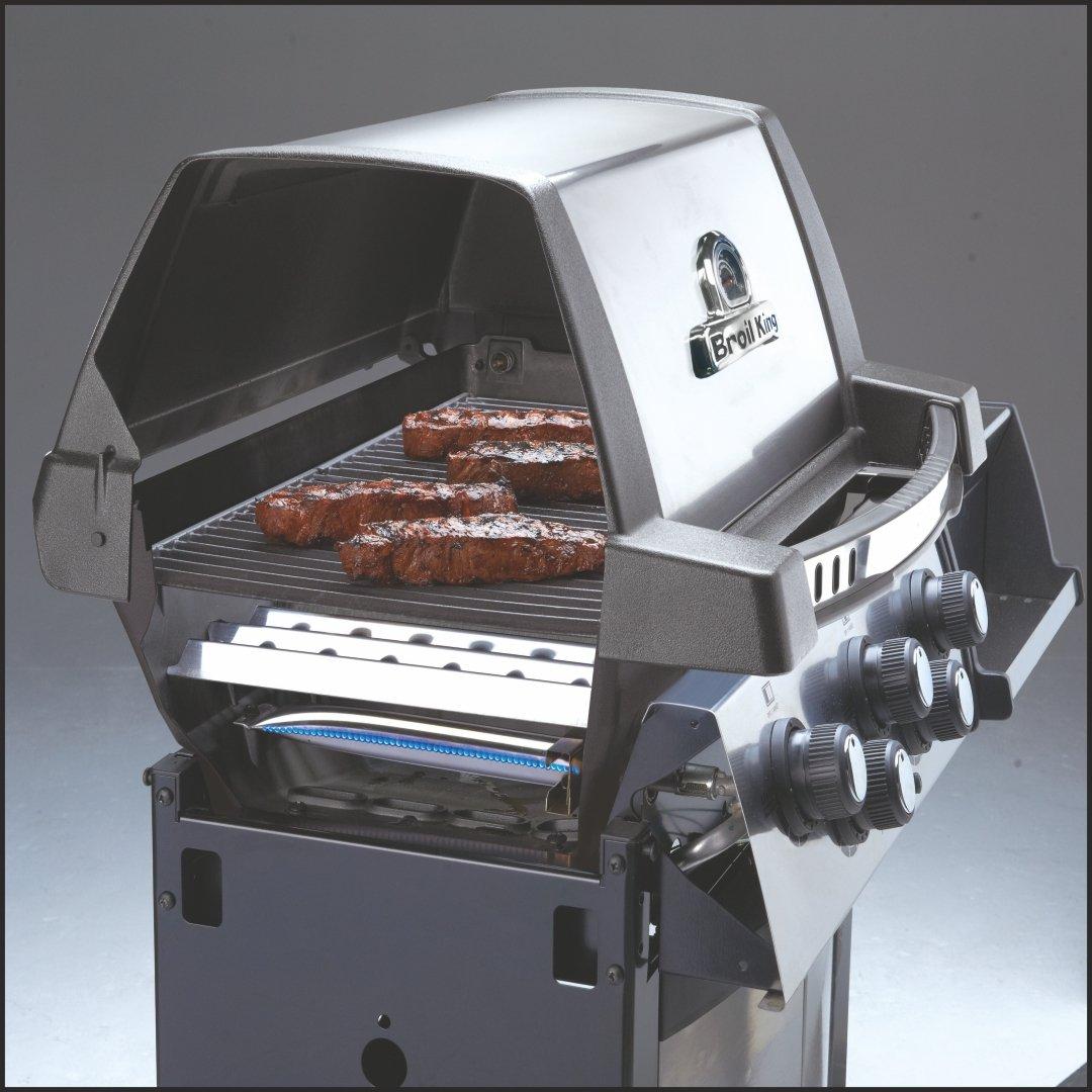 grill weber angebot