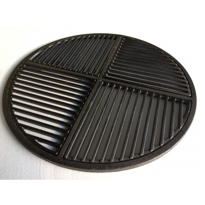 gu eisen grillrost cast iron grate 57cm 2016 grillarena. Black Bedroom Furniture Sets. Home Design Ideas