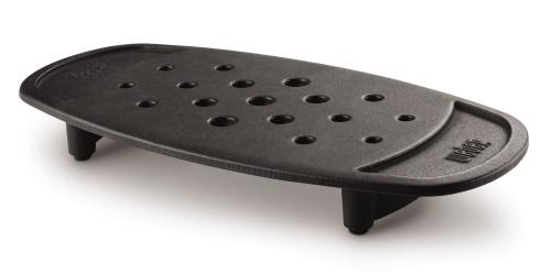 8845 weber gourmet bbq system untersetzer grillarena. Black Bedroom Furniture Sets. Home Design Ideas