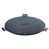 Grillplatte Griddle von COBB (CO18)