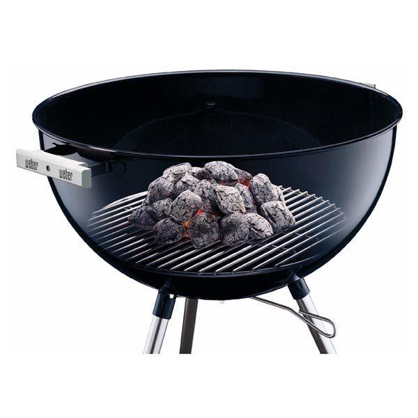 WEBER® Kohlerost für BBQ 57cm (7441)
