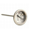 Cobb Bratenthermometer CO23