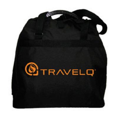 Travel Q Tasche  von Napoleon