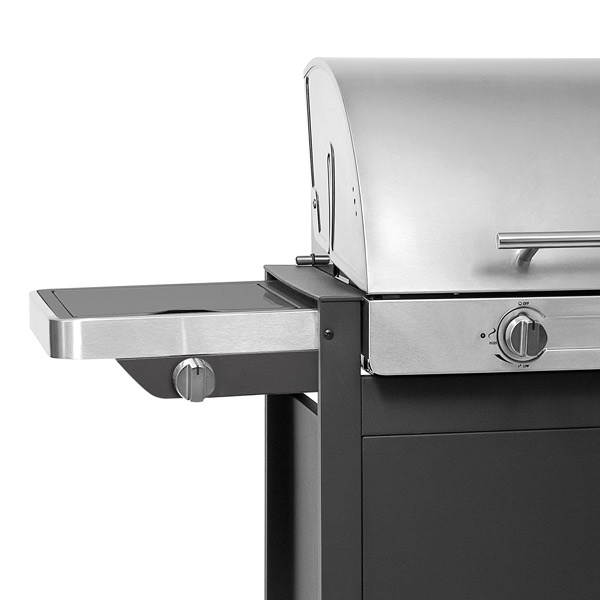 gasgrill brahma 4 2 von barbecook grillarena. Black Bedroom Furniture Sets. Home Design Ideas