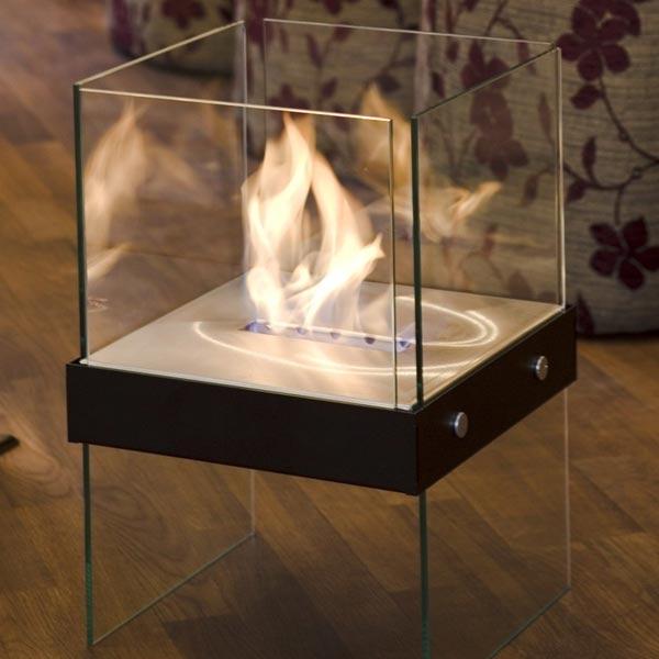 buschbeck feuerstelle square grillarena. Black Bedroom Furniture Sets. Home Design Ideas