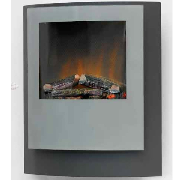 elektrokamin top flame solea ruby fires grillarena. Black Bedroom Furniture Sets. Home Design Ideas