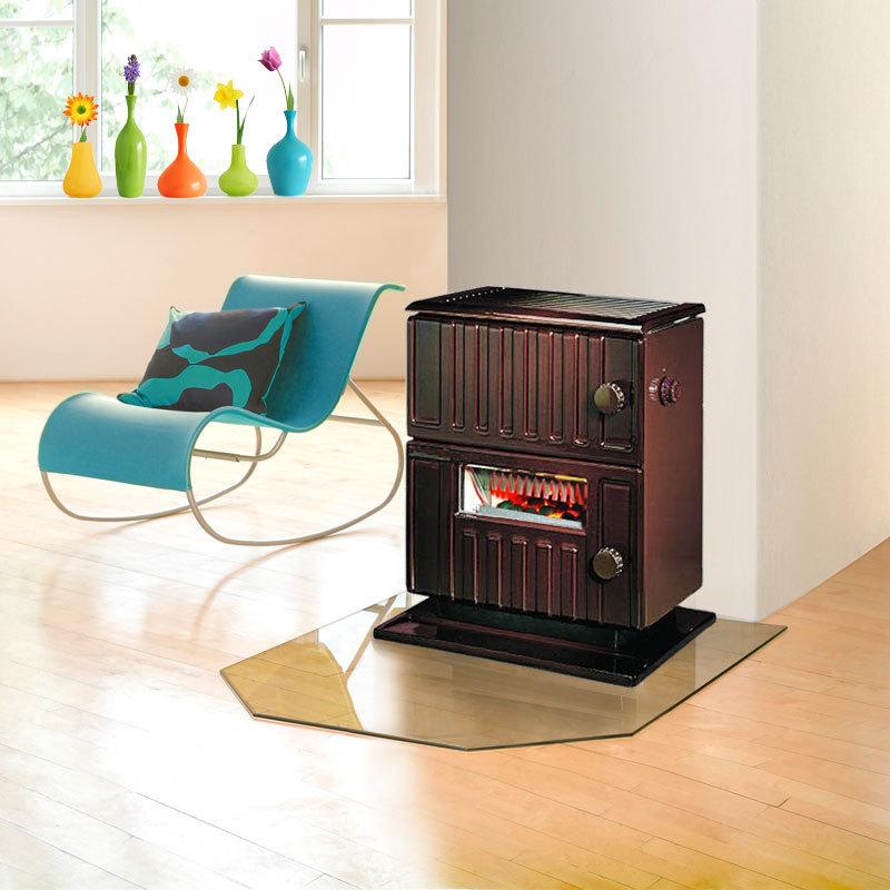 dauerbrandofen harz von haas sohn grillarena. Black Bedroom Furniture Sets. Home Design Ideas
