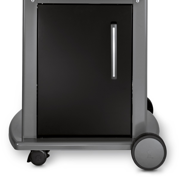 gasgrill weber spirit e 210 original black modell 2017 46010679 grillarena. Black Bedroom Furniture Sets. Home Design Ideas