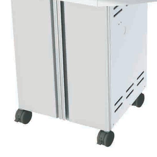 gasgrill se325sbpk napoleon mit gussplatte grillarena. Black Bedroom Furniture Sets. Home Design Ideas