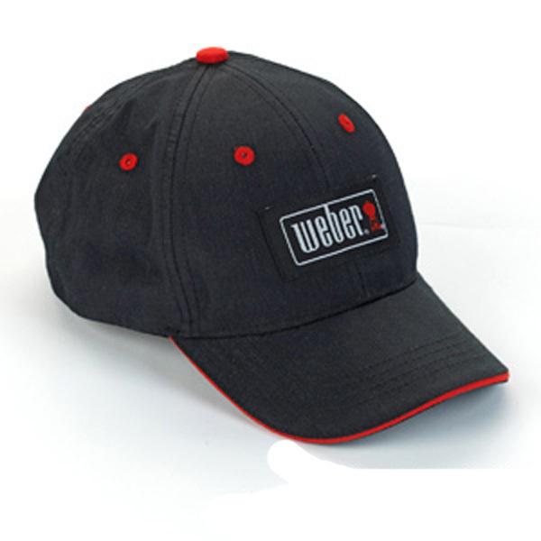 Weber Grillbasecap