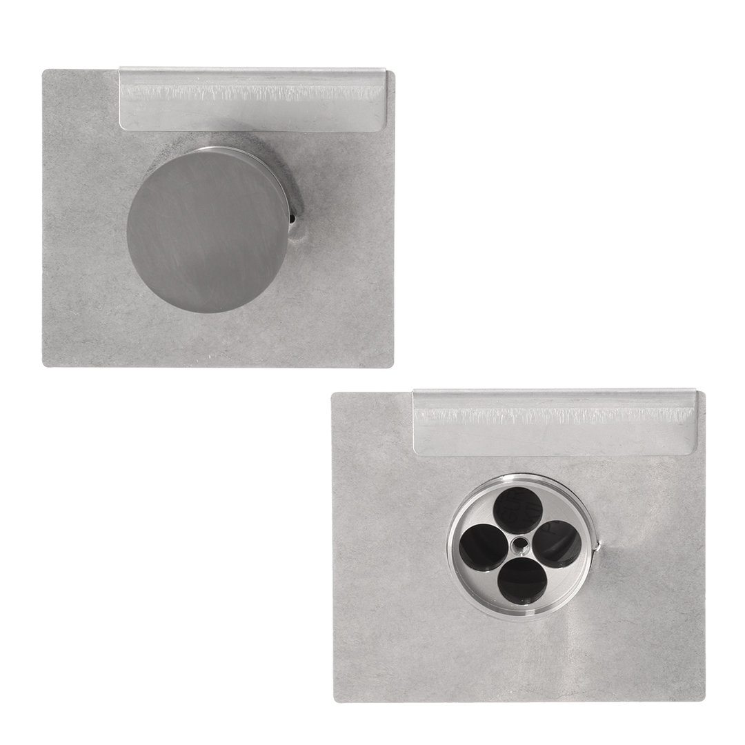 BBQ Pitmaster MONOLITH Ceramic Style Adapter für Monolith Classic / LeChef