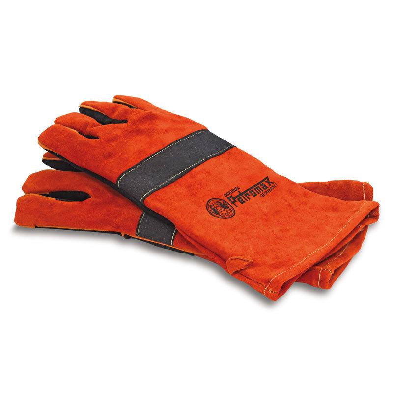 Petromax Aramid Pro 300 Handschuhe H300