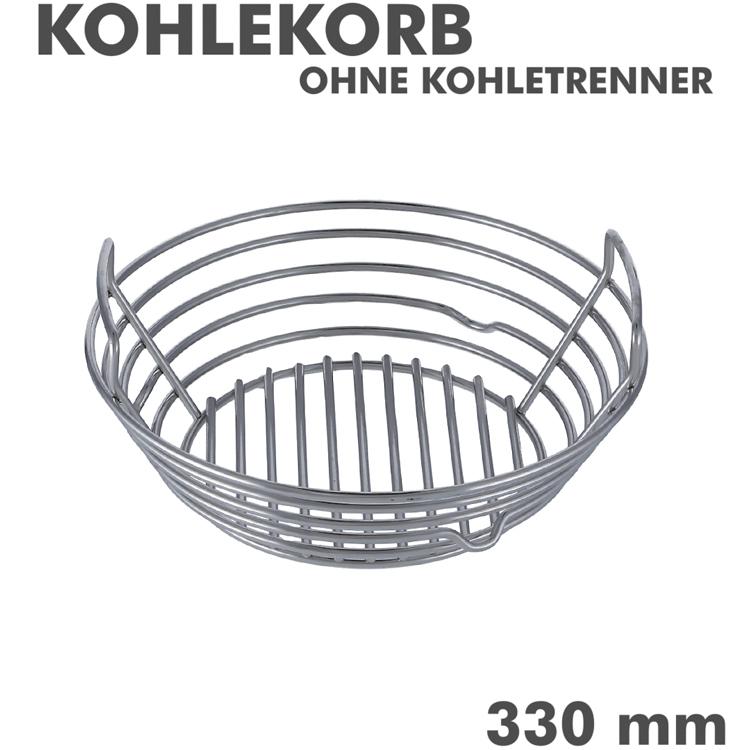 MONOLITH Junior Kohlekorb ab 2016 (201046-J)