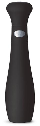 WEBER® Style Pfeffermühle mit Keramikmahlwerk (17090)
