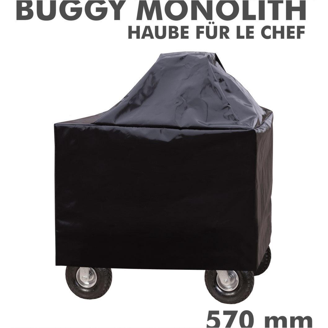 MONOLITH LeCHEF Abdeckhaube Buggy bis 2018 (201019-L)
