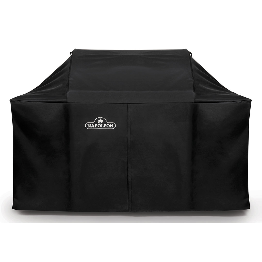 Napoleon® Haube für LEX 605 (61605)