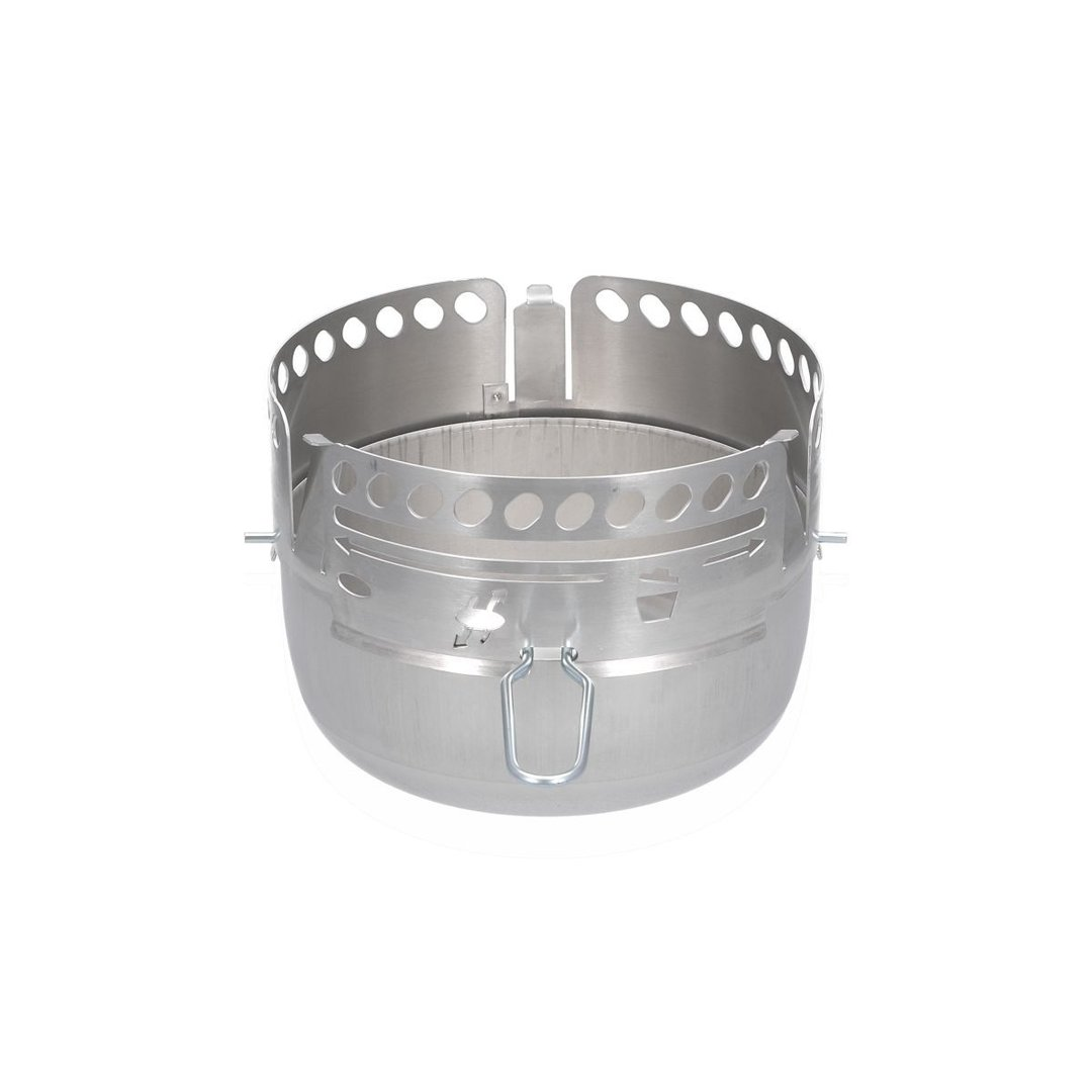 WEBER® Aschetopf-Set für 57er Kugelgrills (65143)