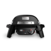 Weber PULSE 1000 Elektrogrill, Black (81010079)