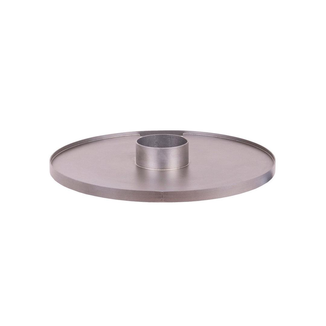 MONOLITH ICON/Junior PRO2.0 Feuerplatte (102021)