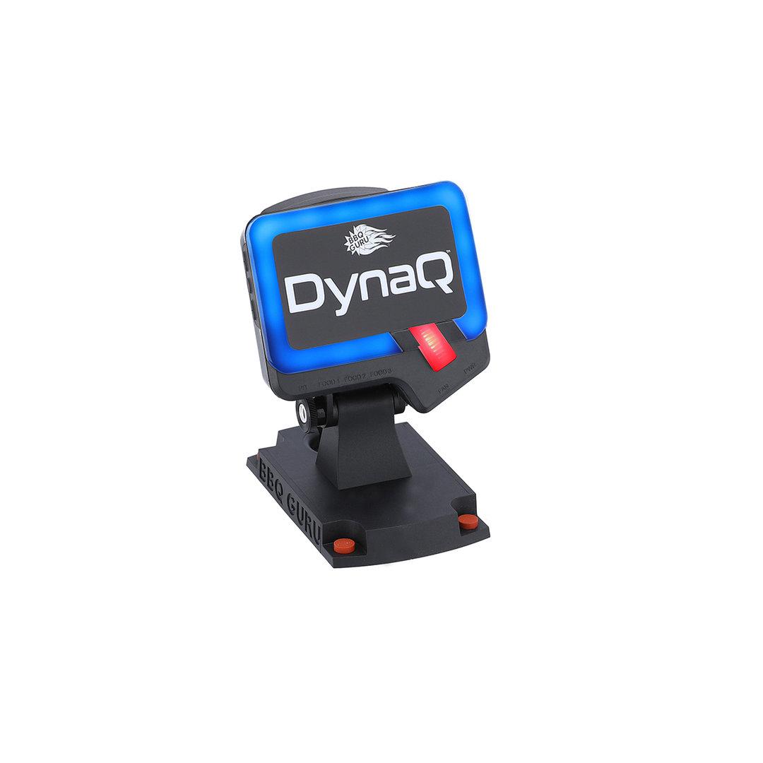 BBQ Guru® DynaQ Bluetooth Temperatur Controller (Komplettset) DynaQ-1