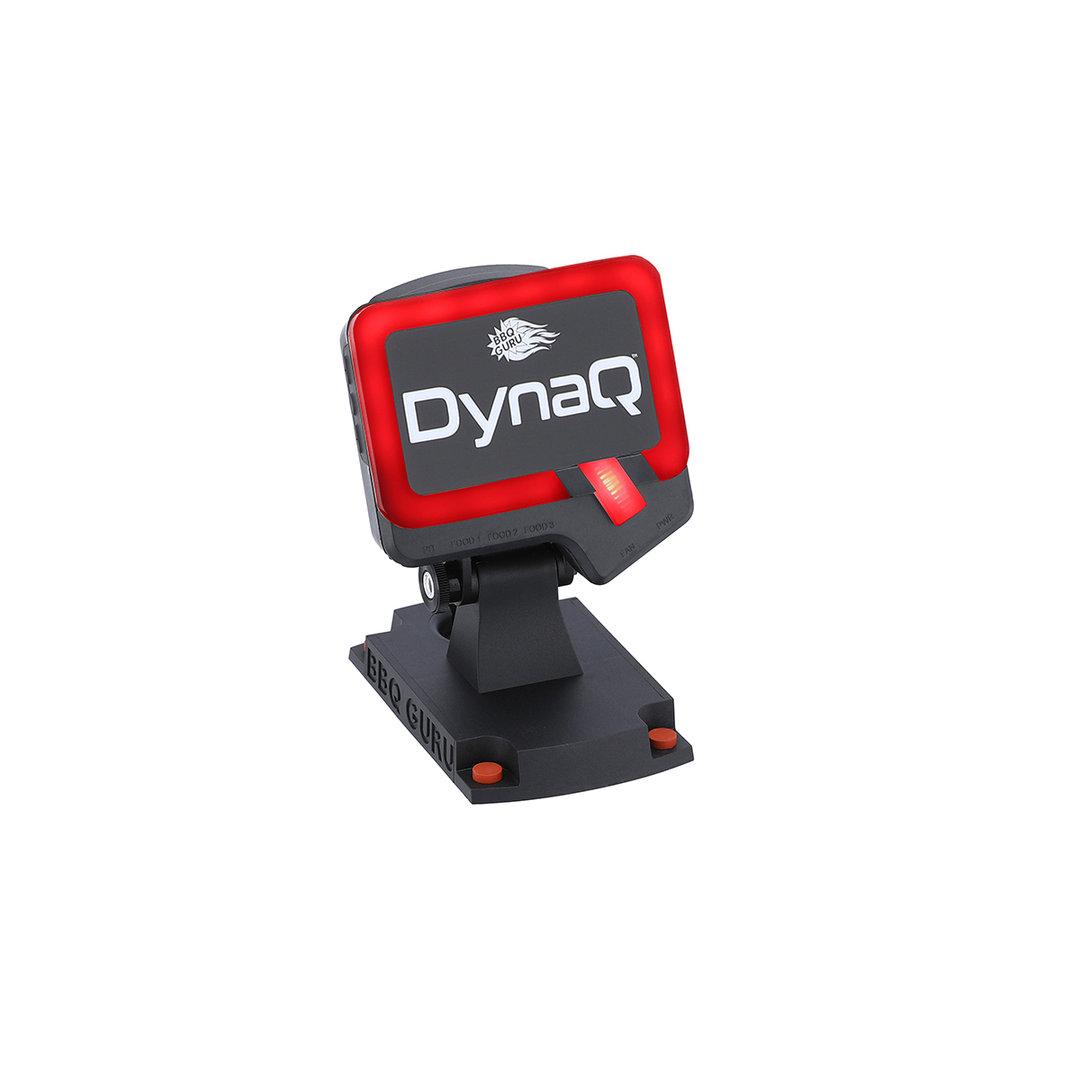 BBQ Guru® DynaQ Bluetooth Temperatur Controller (Monolith BBQ Guru) DynaQ-2