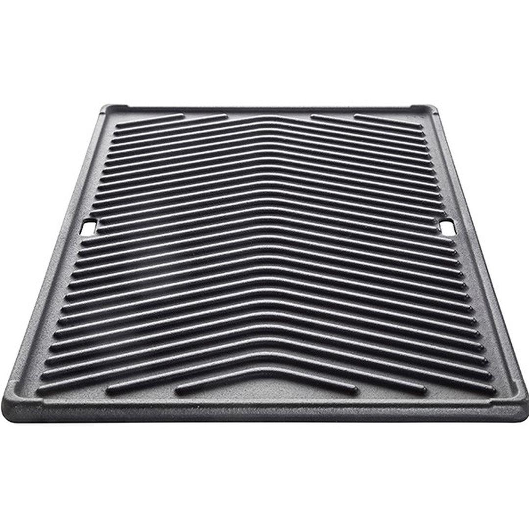 ALL'GRILL® Grillgussplatte 30 x 46 cm (55930-TOP)