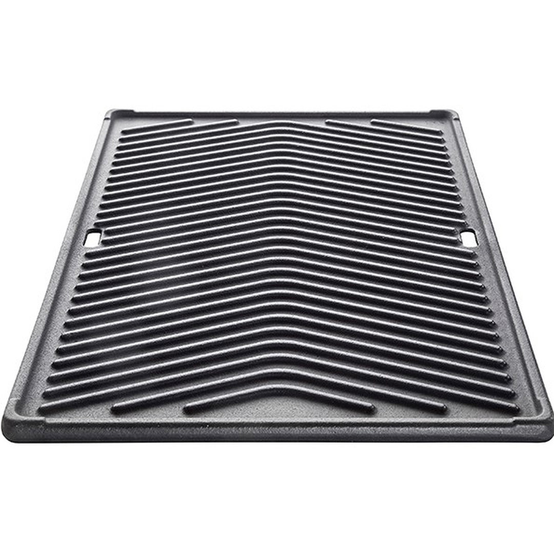 ALL'GRILL® Grillgussplatte 35 x 46 cm (55935-TOP)