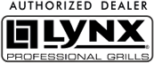 Authorized Dealer  Lynx